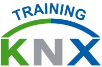 KNX_TRAINING_RGB_200_pixel